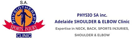 Physiotherapy Adelaide – Physio SA